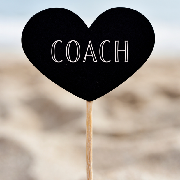 What is life coaching, and what can it do for you?