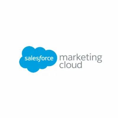 logo-salesforce-marketing-cloud-1920w.we