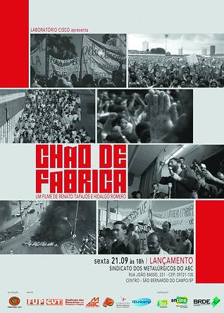 cartaz-divulgacao-CHAO-DE-FABRICA-600x84