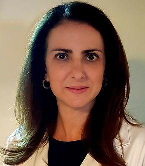 Ana Paula Serra