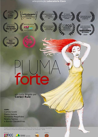 Pluma-Forte-Cartaz-600x840.jpg