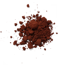 pile-of-cocoa-powder.png