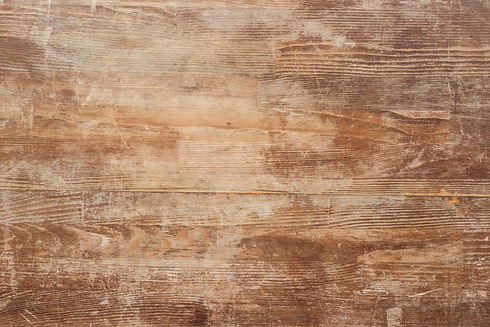empty-old-brown-wooden-table-background-