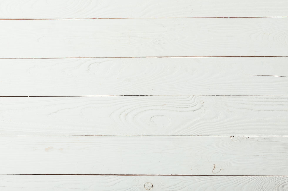 wooden-white-grungy-striped-background-W