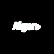 logo-algar-57a8d82f-1920w.webp