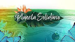 Planeta Solidário