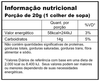 geleia-tangerina-tabela-nutricional.png