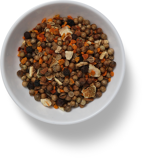 bowl-with-'oriental-orange'-mix.png