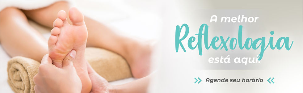 Reflexologia banner.jpg