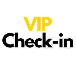 vip-check-in.jpg