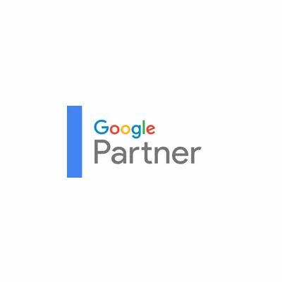 logo-google-partners-1920w.webp