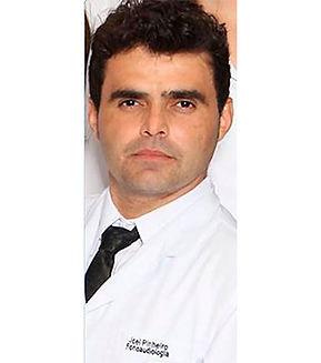 Joel Pinheiro
