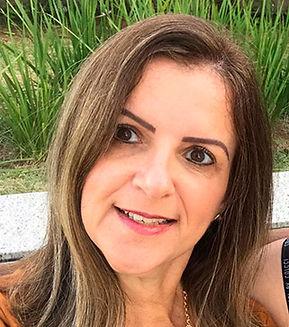 Regina Antoniolli