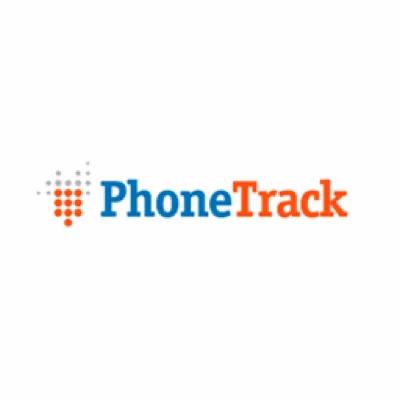 logo-phonetrack-partner-e63269b4-1920w.w