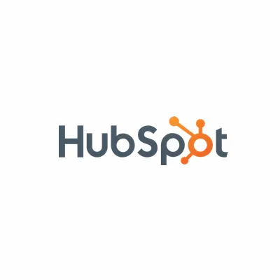 logo-hubspot-c534eff1-1920w.webp