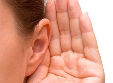 Terapia sonora para tratamento do zumbid