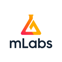 m-labs.png