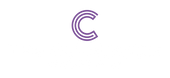 light_purple_logo_transparent_background