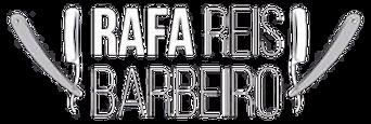 rafareis logo.png