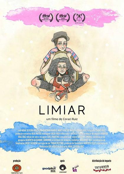 cartaz_LIMIAR_menor-1-600x840.jpg