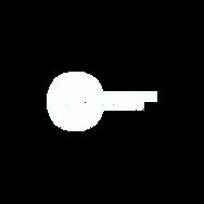 logo-ticket-1920w.webp