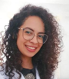 Bárbara Miranda