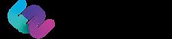 Logo e2 mentoria