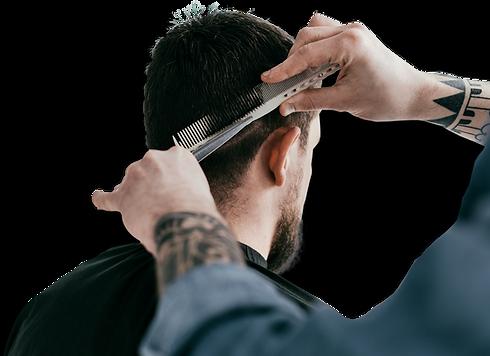 barbeiro sem fundo (com sombra)-resized.png