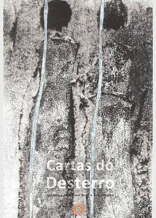 Cartas-Desterro-destaque-600x840.jpg