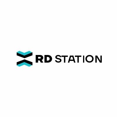 logo-rdstation-marketing-3e987f1d-1920w.