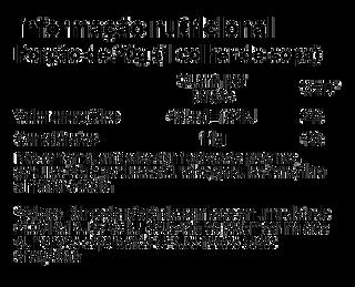 geleia-de-maca-com-hibisco-e-canela-tabe