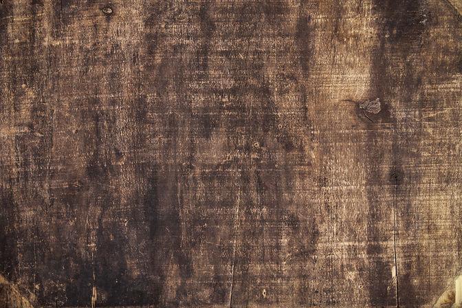 wood-background-VB8NXUG.jpg