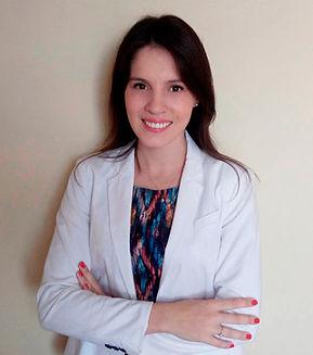 Caroline Donadon