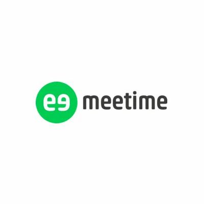 logo-meetime-d21c7858-1920w.webp
