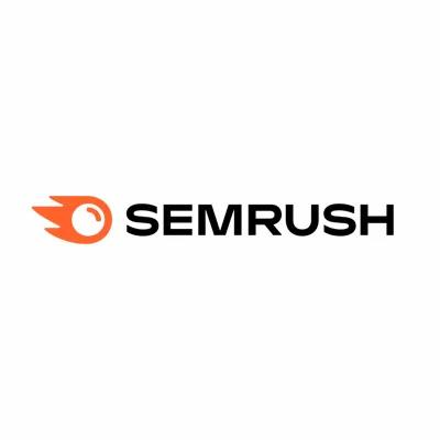 logo-semrush-1920w.webp