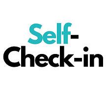 self-check-in.jpg