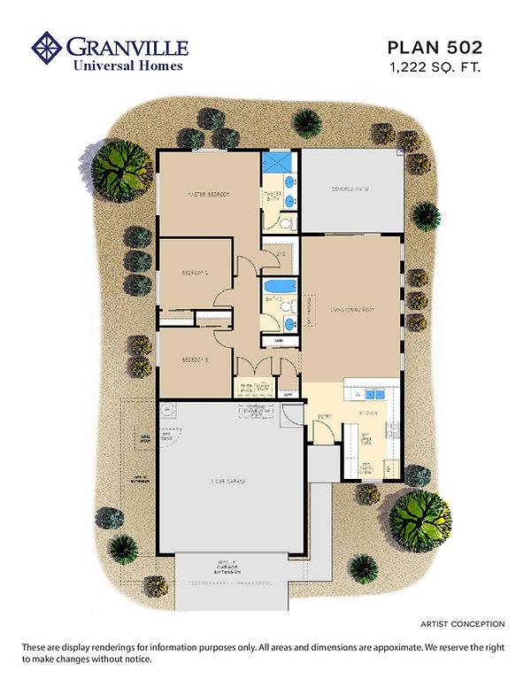 Plan-502 Floor Plan.jpg
