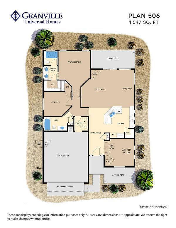 Plan-506 Floor Plan.jpg
