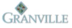 Granville Logo.png
