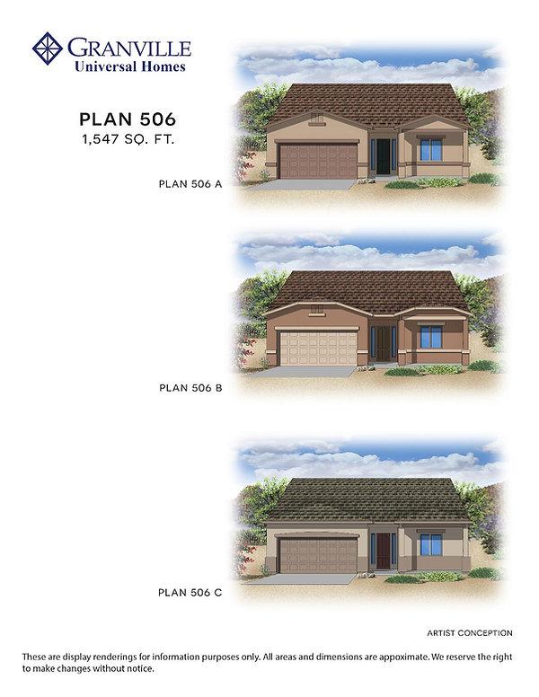 Plan-506 Elevations.jpg