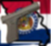 missouri-ccw-firearms.png