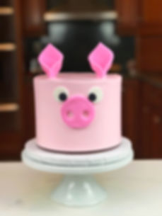 pigcakevertical.JPG