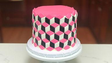 geometric cake thumbnail.jpg