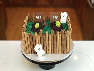 Graveyardcake.jpg