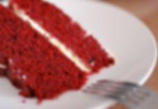 Red-Velvet-Cake-with-Cream-Cheese-Frosti