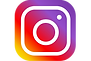 transparent-instagram-logo----6.png