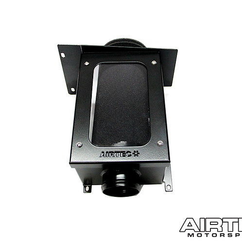 AIRTEC Motorsport induction kit for Mini R53