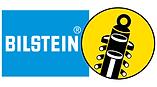 bilstein-vector-logo.png