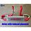 Thumbnail: AIRTEC Fiat 500 Abarth 60mm core Intercooler upgrade