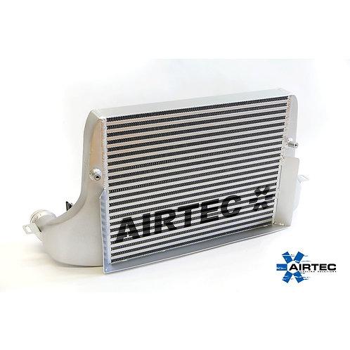 AIRTEC intercooler for the Mini F56 Cooper S